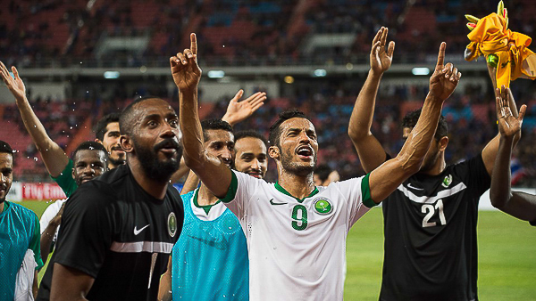 Saudi-arabia-se-la-mot-an-so-tai-world-cup-2018