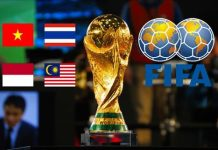 viet-nam-thai-lan-tinh-dang-cai-world-cup-2034