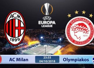 link-sopcast-ace-stream-milan-vs-olympiakos-23h55-ngay-4-10