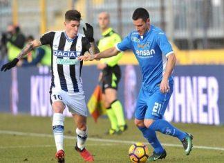 Nhận định Empoli vs Bologna