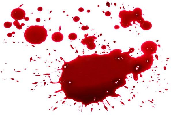 Mơ thấy máu nên đánh con gì chính xác nhất