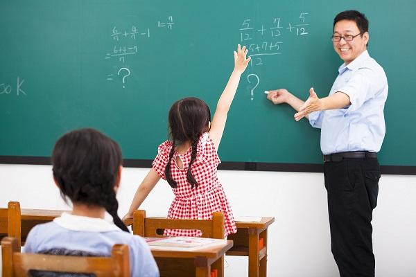 Mơ thấy giáo viên mang đến điềm báo gì?