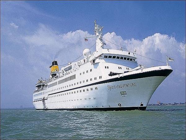 Điềm báo giấc mơ thấy tàu thuyền