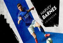 Ngôi sao mới nổi của Leicester City có gì đặc biệt?