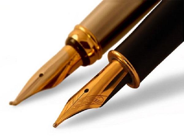 Tổng hợp ý nghĩa giấc mơ thấy cây bút