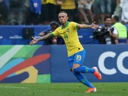Chuyển nhượng MU 22/7:Everton cũng được đưa vào tầm ngắm