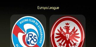 Soi kèo Strasbourg vs Eintracht Frankfurt 1h30, 23/08 (Europa League)