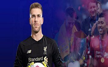 """Thống kê """"cực chất"""" của Sadio Mane cùng Liverpool"""