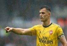 Arsenal sẵn sàng nghênh chiến Liverpool