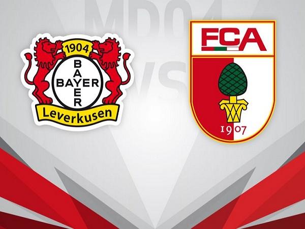 Soi kèo Augsburg vs Bayer Leverkusen 20h30, 28/09 (VĐQG Đức)