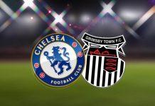 Nhận định kèo Chelsea vs Grimsby 1h45, 26/09 (Cúp Liên đoàn Anh)