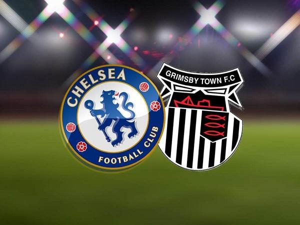 Soi kèo Chelsea vs Grimsby 1h45, 26/09 (Cúp Liên đoàn Anh)