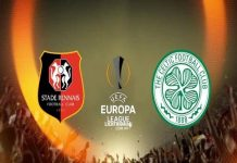 Soi kèo Rennes vs Celtic 23h55, 19/09