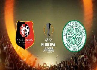 Soi kèo Rennes vs Celtic 23h55, 19/09
