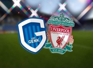 Soi kèo Genk Soi kèo Genk vs Liverpool 2h00, 24/10 (Champions League)Liverpool 2h00, 24/10 (Champions League)