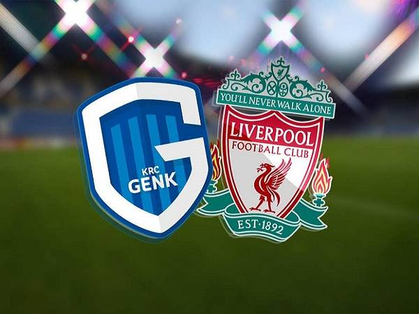Soi kèo Genk Soi kèo Genk vs Liverpool 2h00, 24/10 (Champions League)Liverpool 2h00, 24/10 (Champions League)