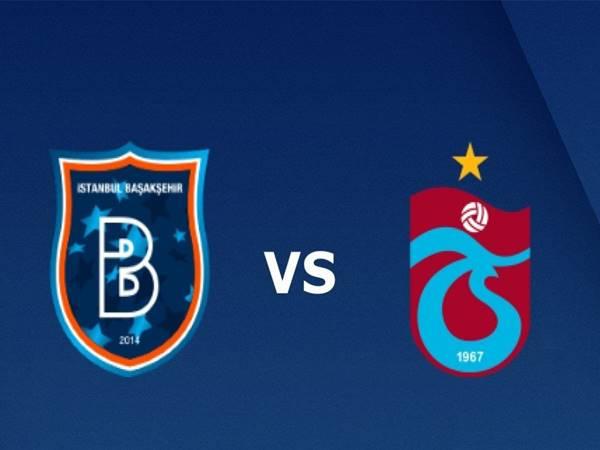 istanbul-bb-vs-trabzonspor-00h00-ngay-29-10