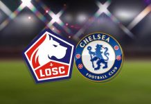 Soi kèo Lille vs Chelsea 2h00, 3/10 (Champions League)