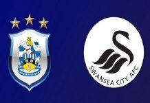 Soi kèo Huddersfield vs Swansea 2h45, 27/11 (Hạng nhất Anh)