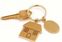 Mơ thấy chìa khóa - Mơ thấy chìa khóa đánh con gì chuẩn xác