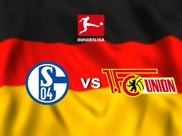 schalke-vs-union-berlin-02h30-ngay-30-11