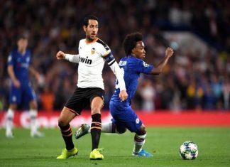 Soi kèo Valencia vs Chelsea, 0h55 ngày 28/11