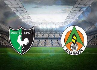 Soi kèo Denizlispor vs Alanyaspor 0h00, 24/12 (VĐQG Thổ Nhĩ Kỳ)