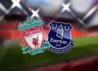Soi kèo Liverpool vs Everton 3h15, 5/12 (Ngoại hạng Anh)