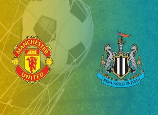 Soi kèo Man Utd vs Newcastle 0h30, 27/12 (Ngoại hạng Anh)