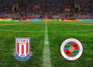 Soi kèo Stoke vs Reading 22h00 ngày 14/12/2019