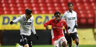 Soi kèo Swansea City vs Charlton Athletic 02h45, 03/1