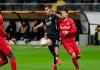 Soi kèo Salzburg vs Eintracht Frankfurt