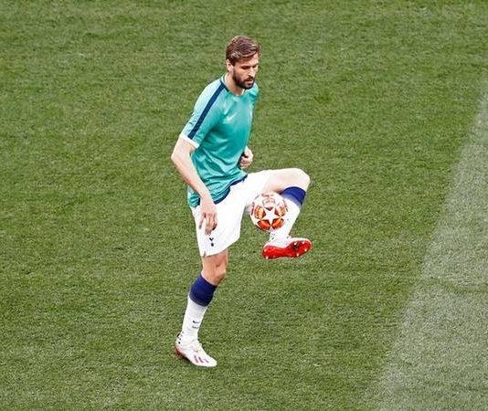Chuyển nhượng sáng 28/5: Llorente có thể trở lại Bilbao