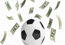 Chơi cá cược trực tuyến hoàn toàn đảm bảo sự an toàn cho người chơi