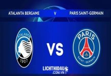 soi-keo-atalanta-vs-psg-02h00-ngay-13-8-champions-league
