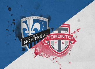 Soi kèo Montreal Impact vs Toronto FC, 7h00 ngày 29/08