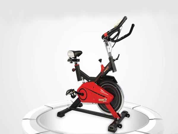 Xe đạp tại chỗ ELIP X