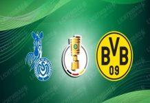 duisburg-vs-dortmund-01h45-ngay-15-09