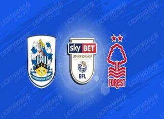 huddersfield-vs-nottingham-01h45-ngay-26-09