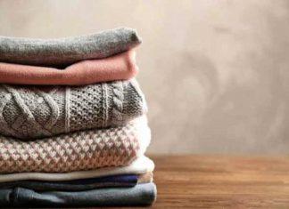 Mơ thấy áo len đánh con số gì phát tài phát lộc nhất?