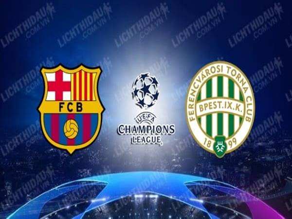 barcelona-vs-ferencvarosi-02h00-ngay-21-10