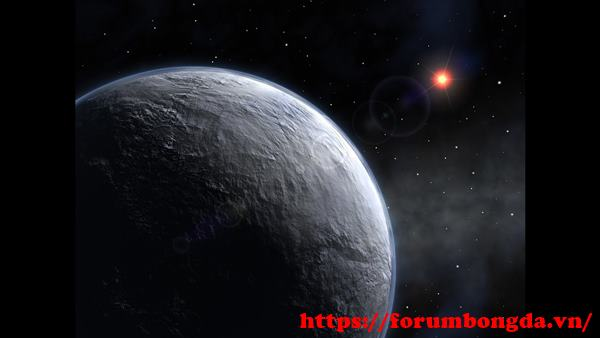 Nằm mơ thấy sao Diêm Vương là điềm báo gì?
