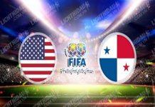 Soi kèo Mỹ vs Panama, 02h45 ngày 17/11