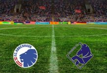 Soi kèo Copenhagen vs Randers 01h00 ngày 24/11/2020