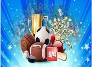 Danh sách các trò chơi cược thể thao tại sảnh KU Casino