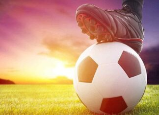 Cùng JBO xem ngay cách chọn kèo bóng đá ăn chắc cú