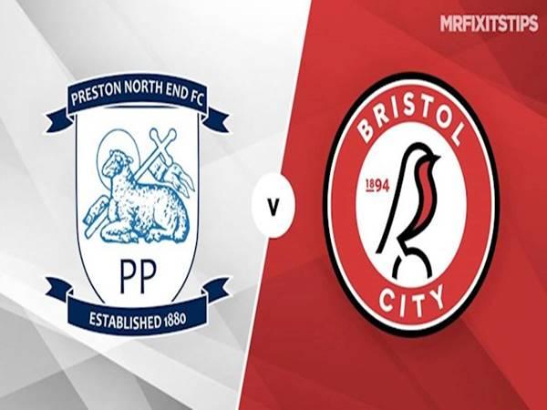 Soi kèo Preston vs Bristol City, 03h00 ngày 19/12