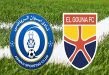 soi-keo-aswan-vs-el-gouna-19h30-ngay-25-12