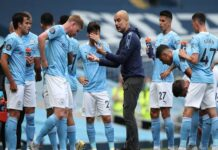 tin-champions-league-11-12-man-city-da-san-sang-vo-dich
