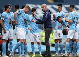 tin-champions-league-11-12-man-city-da-san-sang-vo-dich